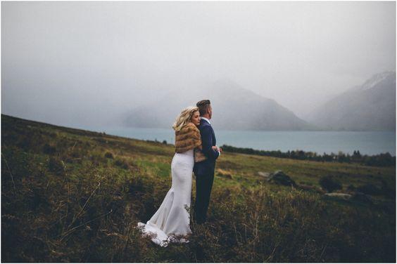 Inšpirácie na svadobné fotky - Obrázok č. 49