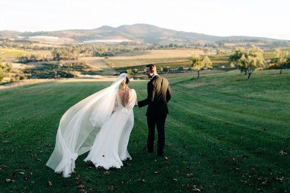 Inšpirácie na svadobné fotky - Obrázok č. 53