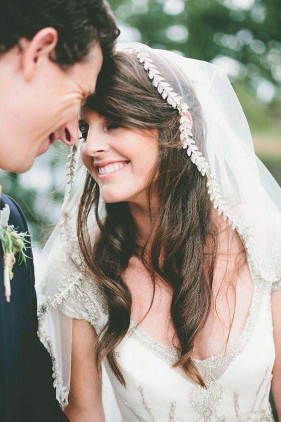 Inšpirácie na svadobné fotky - Obrázok č. 59