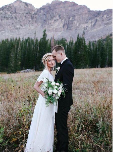 Inšpirácie na svadobné fotky - Obrázok č. 60