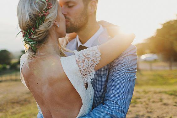 Inšpirácie na svadobné fotky - Obrázok č. 64