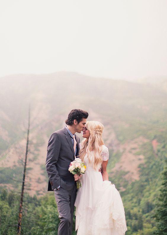 Inšpirácie na svadobné fotky - Obrázok č. 65