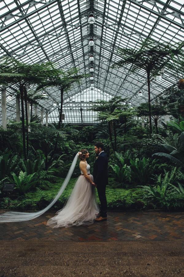 Inšpirácie na svadobné fotky - Obrázok č. 66