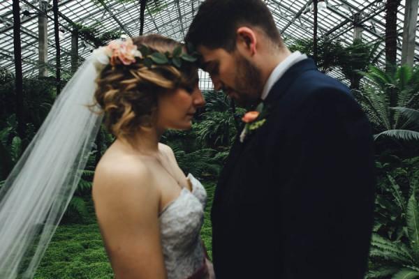 Inšpirácie na svadobné fotky - Obrázok č. 67