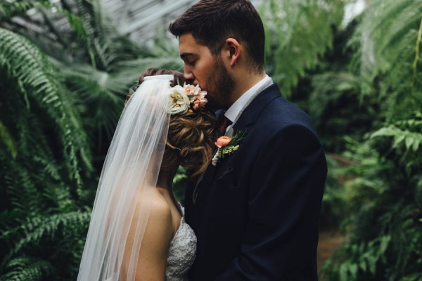 Inšpirácie na svadobné fotky - Obrázok č. 68
