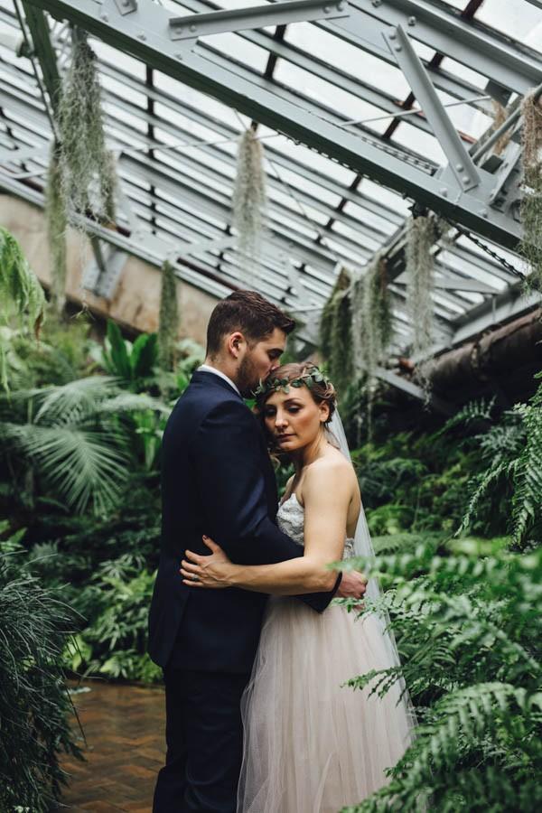 Inšpirácie na svadobné fotky - Obrázok č. 69