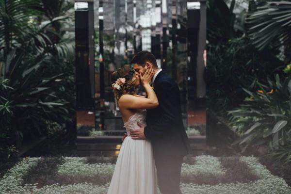 Inšpirácie na svadobné fotky - Obrázok č. 70