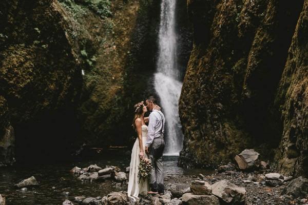 Inšpirácie na svadobné fotky - Obrázok č. 71