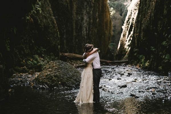Inšpirácie na svadobné fotky - Obrázok č. 72