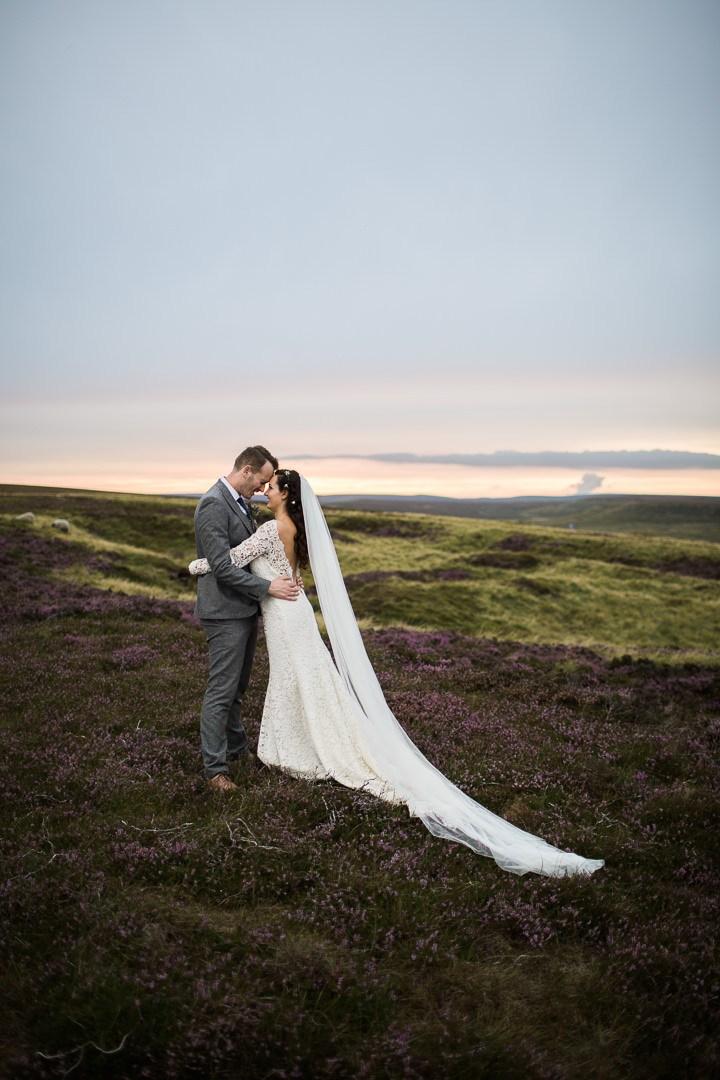 Inšpirácie na svadobné fotky - Obrázok č. 73