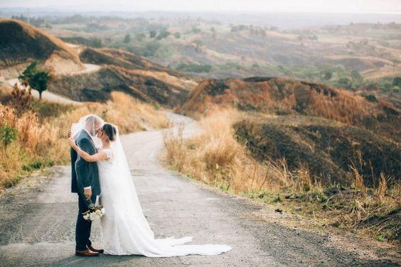 Inšpirácie na svadobné fotky - Obrázok č. 76