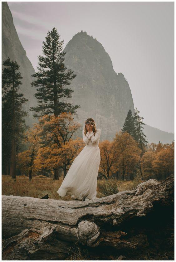 Inšpirácie na svadobné fotky - Obrázok č. 77