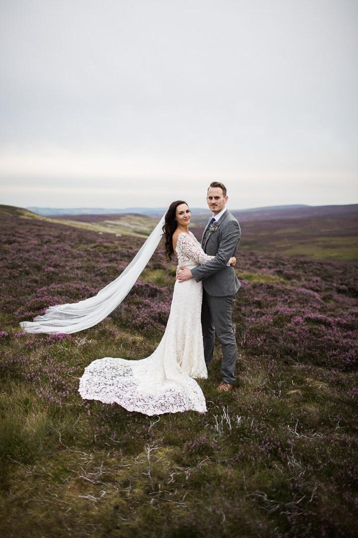 Inšpirácie na svadobné fotky - Obrázok č. 81