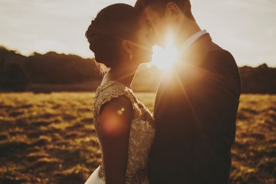 Inšpirácie na svadobné fotky - Obrázok č. 82