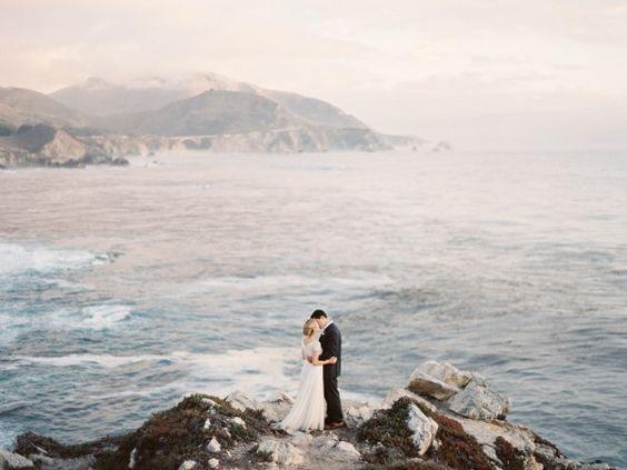 Inšpirácie na svadobné fotky - Obrázok č. 85