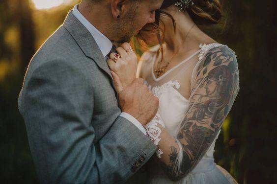 Inšpirácie na svadobné fotky - Obrázok č. 86