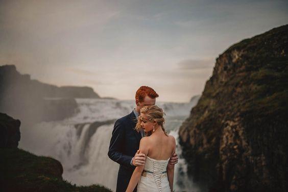 Inšpirácie na svadobné fotky - Obrázok č. 87