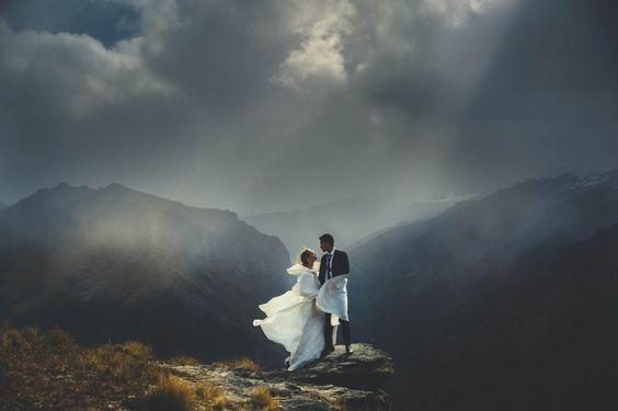 Inšpirácie na svadobné fotky - Obrázok č. 89