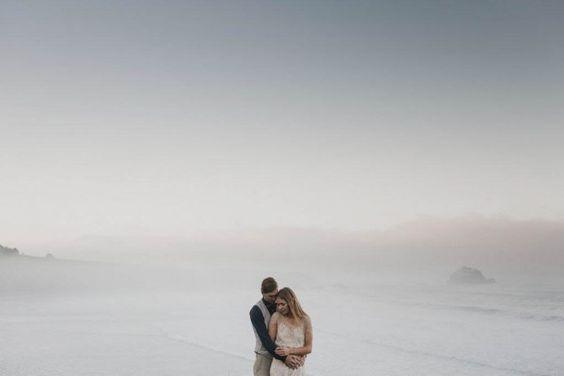 Inšpirácie na svadobné fotky - Obrázok č. 91