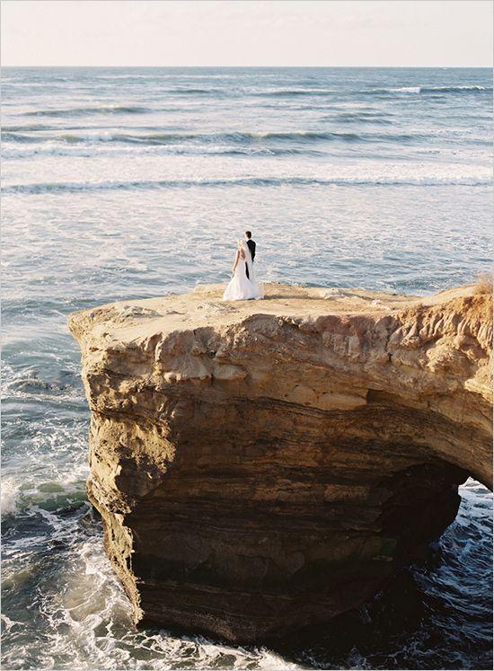 Inšpirácie na svadobné fotky - Obrázok č. 92