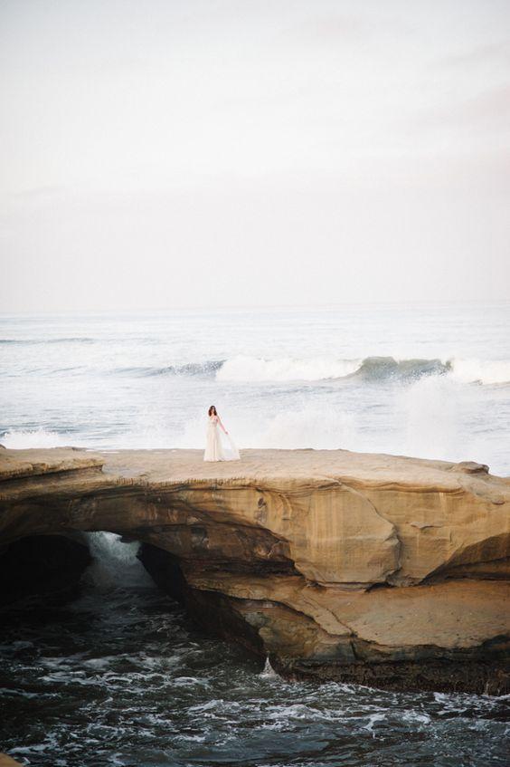 Inšpirácie na svadobné fotky - Obrázok č. 93