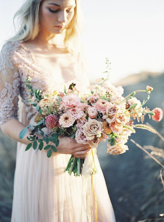 Inšpirácie na svadobné fotky - Obrázok č. 95