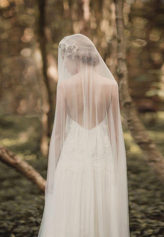 Inšpirácie na svadobné fotky - Obrázok č. 98