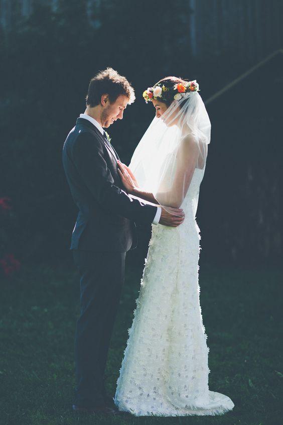 Inšpirácie na svadobné fotky - Obrázok č. 99