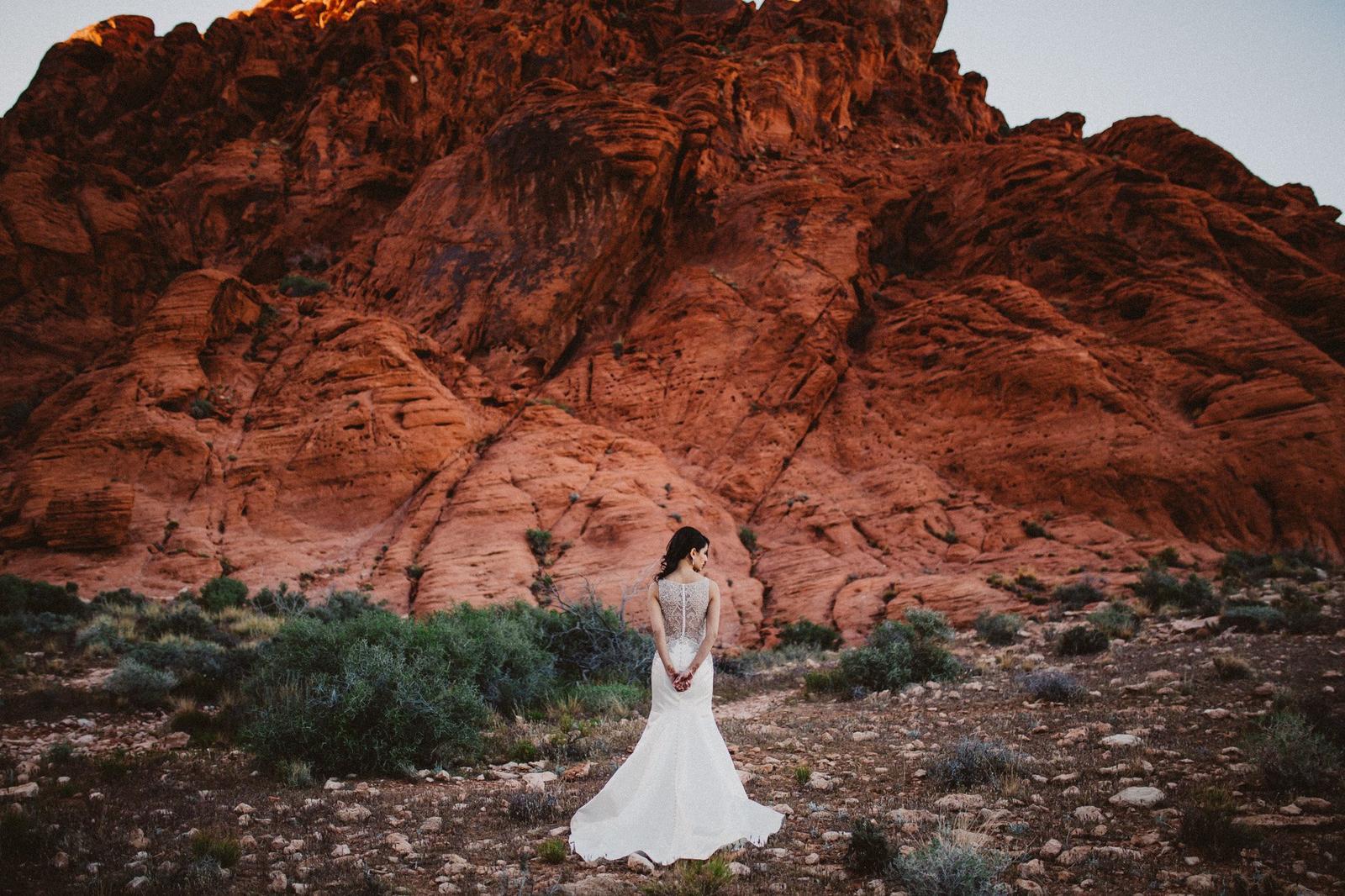 Inšpirácie na svadobné fotky - Obrázok č. 100