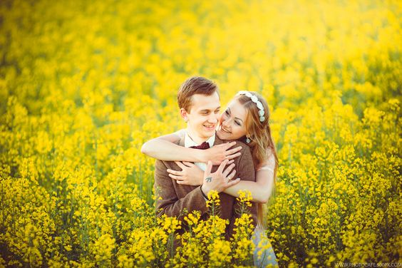 Jarná svadba - Obrázok č. 94