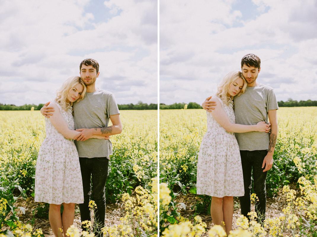 Jarná svadba - Obrázok č. 95