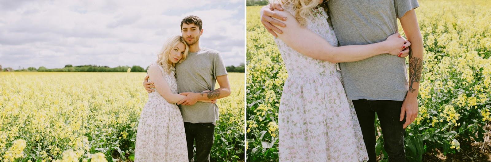 Jarná svadba - Obrázok č. 96