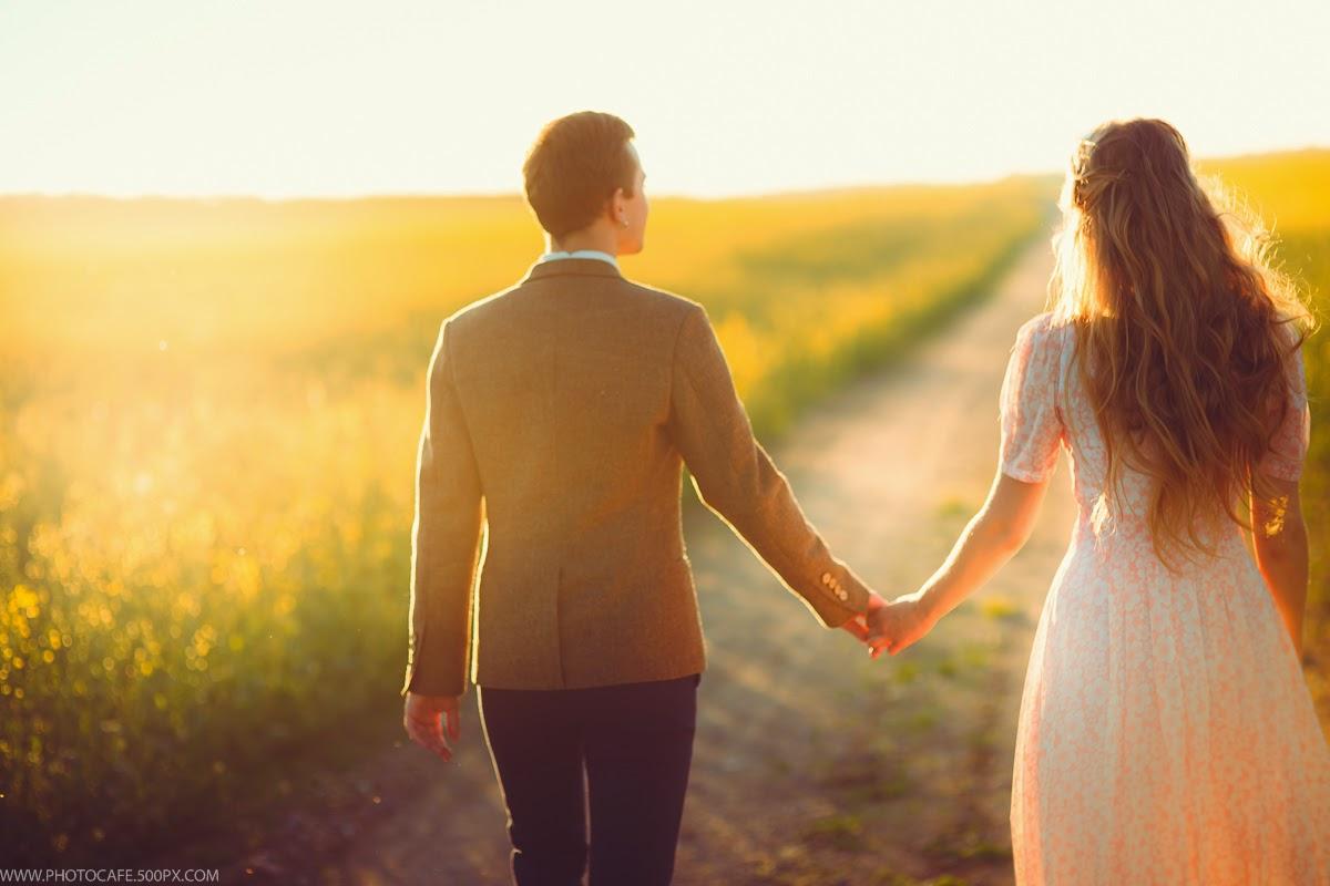 Jarná svadba - Obrázok č. 97