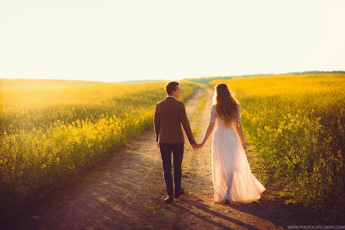 Jarná svadba - Obrázok č. 98