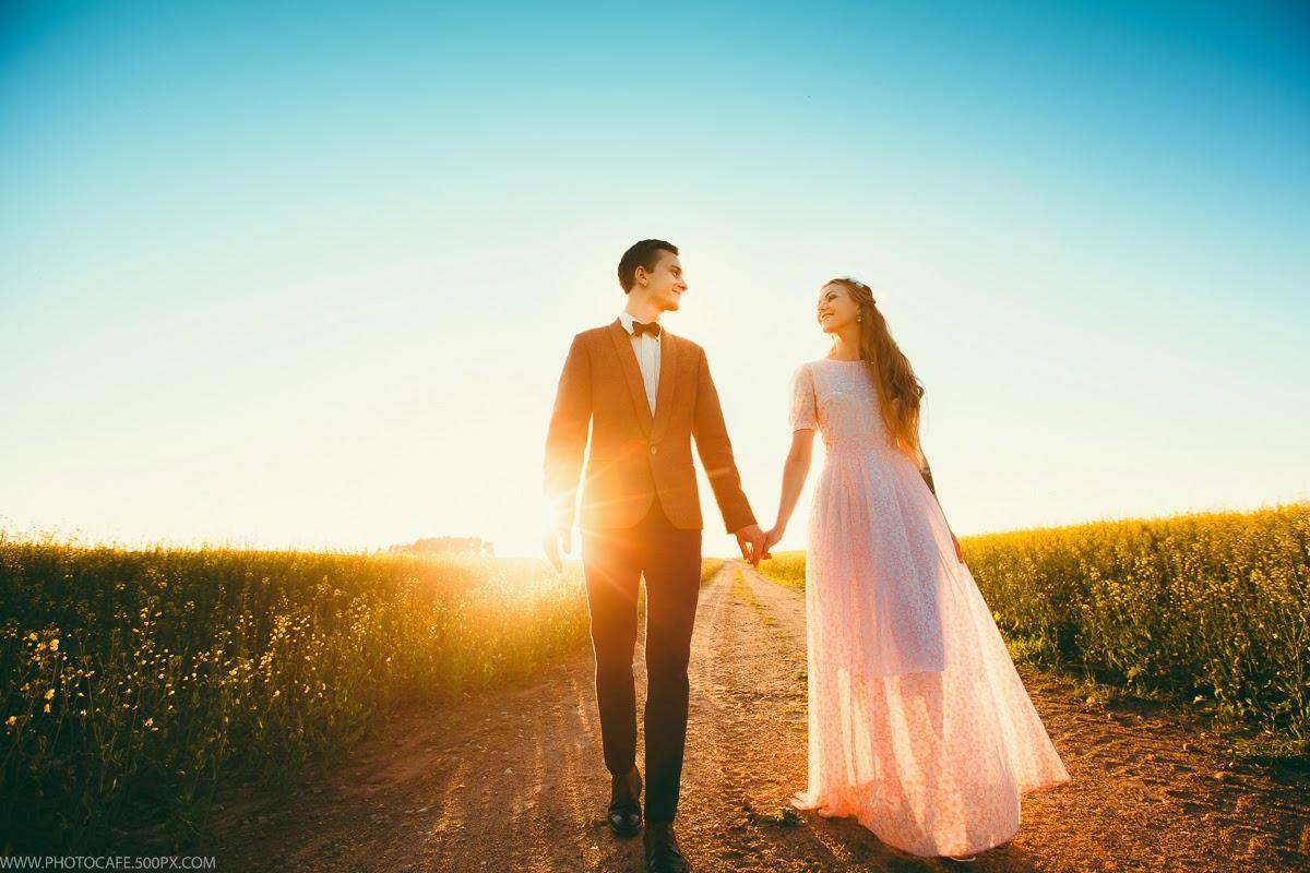Jarná svadba - Obrázok č. 99