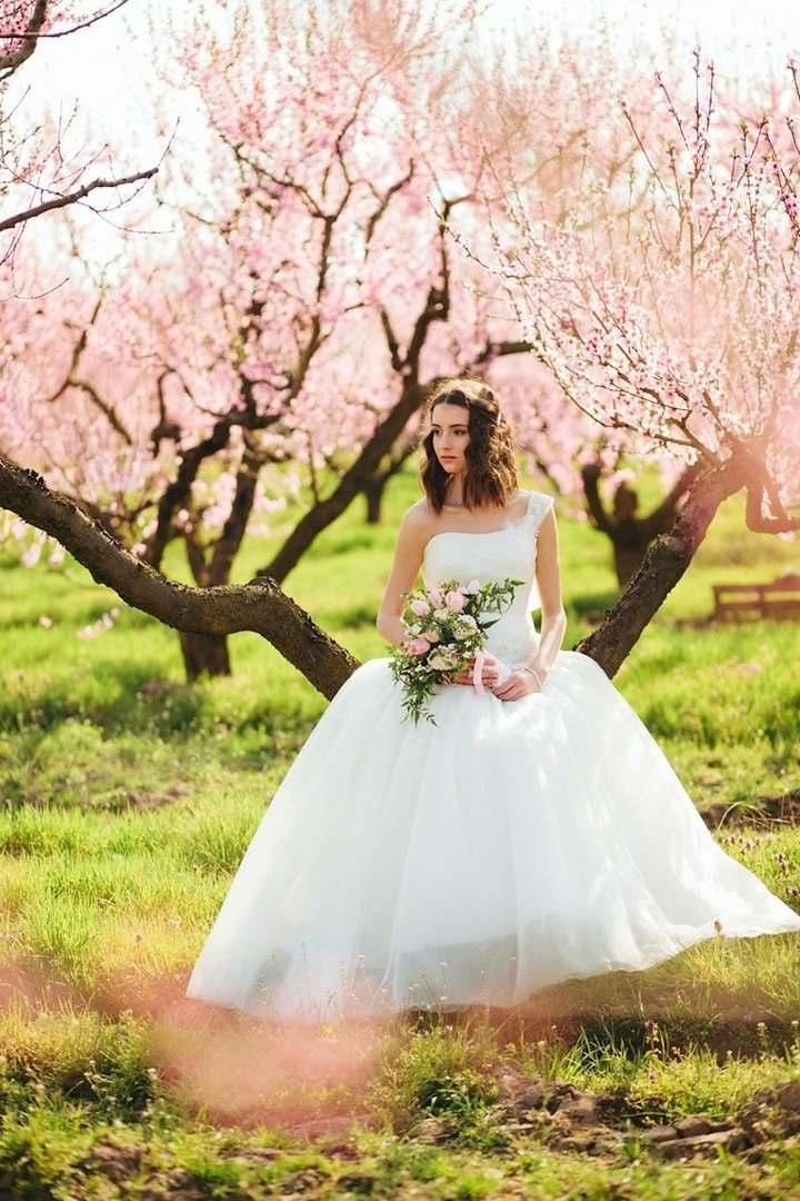 Svadba v ovocnom sade - Obrázok č. 62