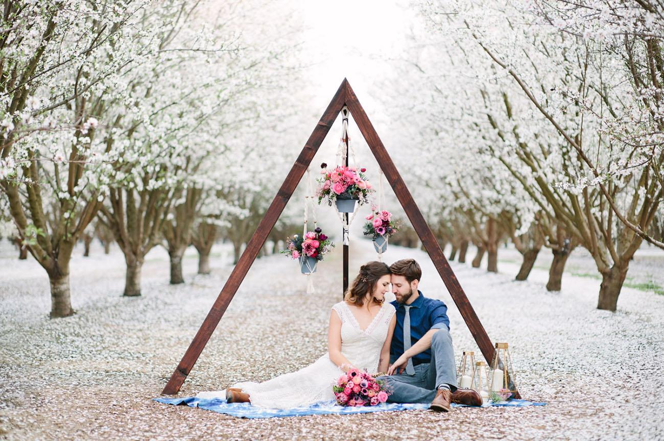 Svadba v ovocnom sade - Obrázok č. 64