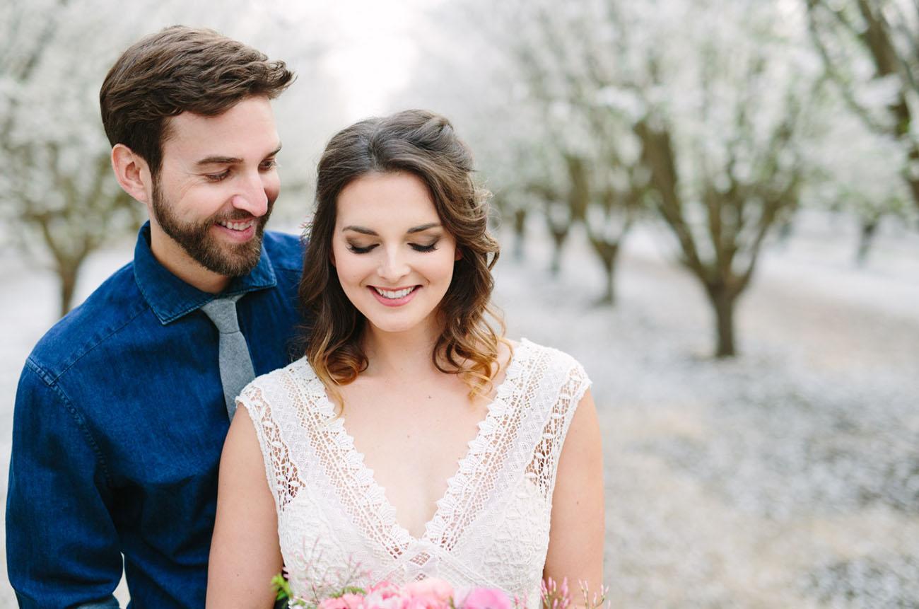 Svadba v ovocnom sade - Obrázok č. 65