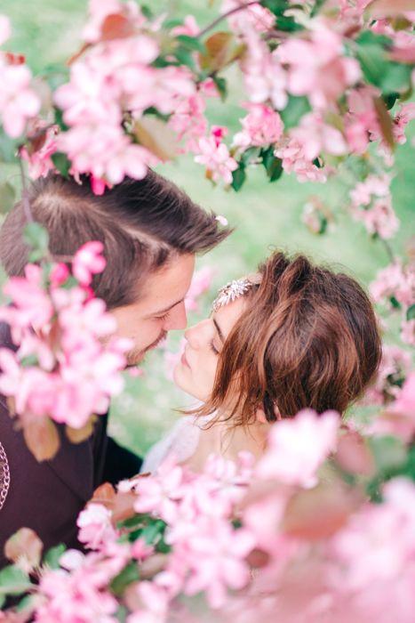 Svadba v ovocnom sade - Obrázok č. 67