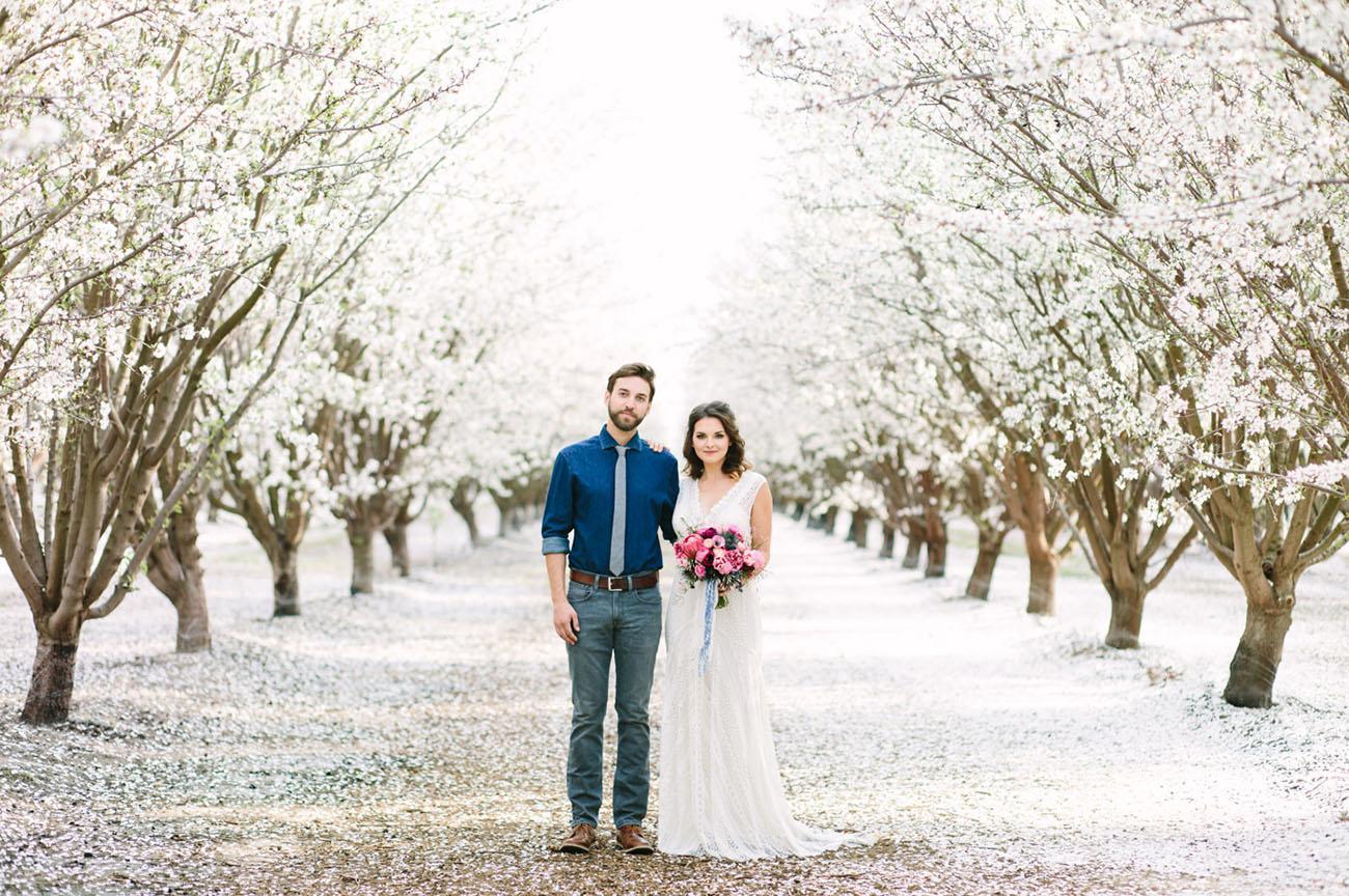 Svadba v ovocnom sade - Obrázok č. 75