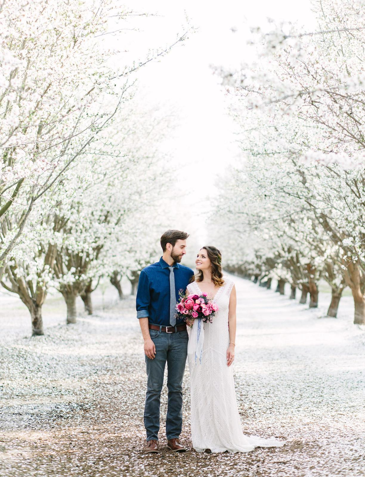 Svadba v ovocnom sade - Obrázok č. 76