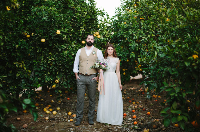 Svadba v ovocnom sade - Obrázok č. 79