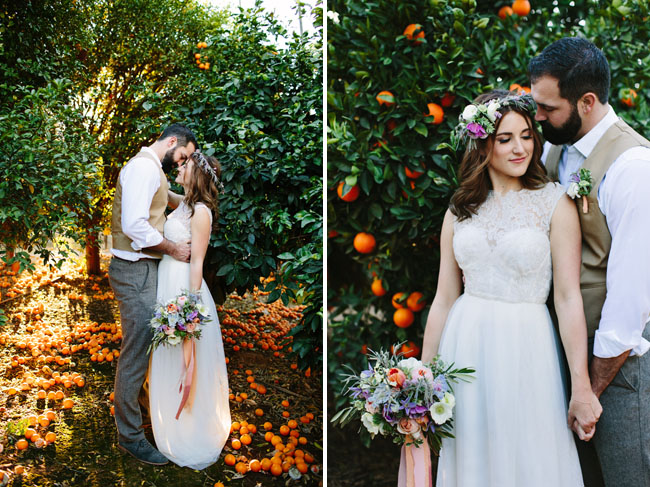 Svadba v ovocnom sade - Obrázok č. 80