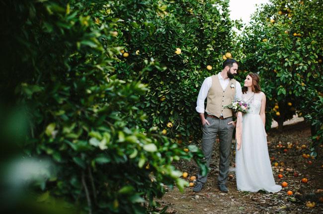 Svadba v ovocnom sade - Obrázok č. 81