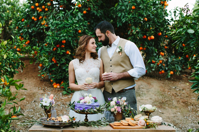 Svadba v ovocnom sade - Obrázok č. 83