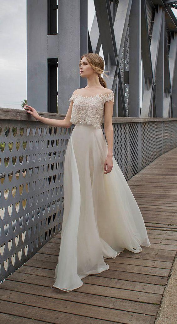 Šaty ako šperk - Obrázok č. 5