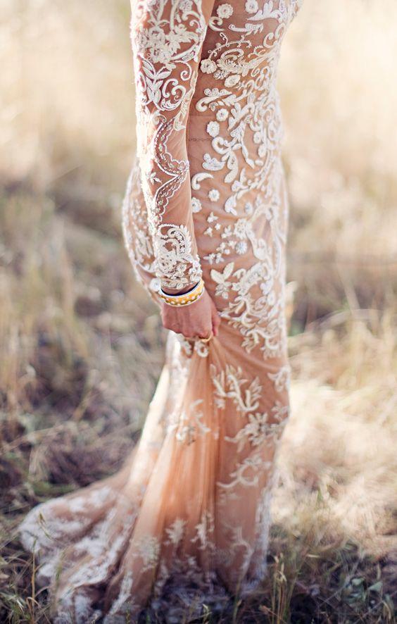 Šaty ako šperk - Obrázok č. 61