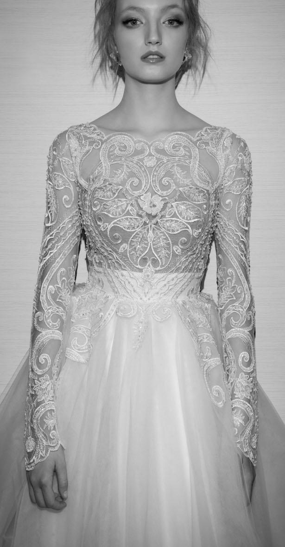 Šaty ako šperk - Obrázok č. 62