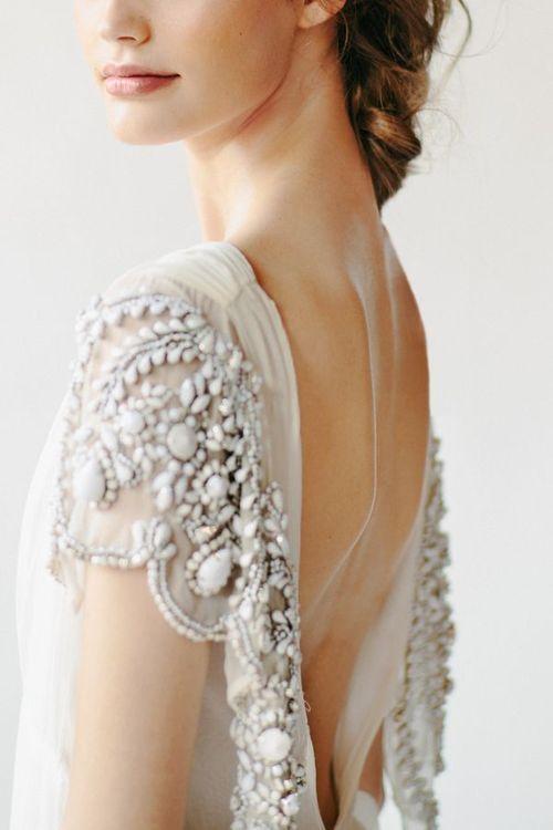 Šaty ako šperk - Obrázok č. 80