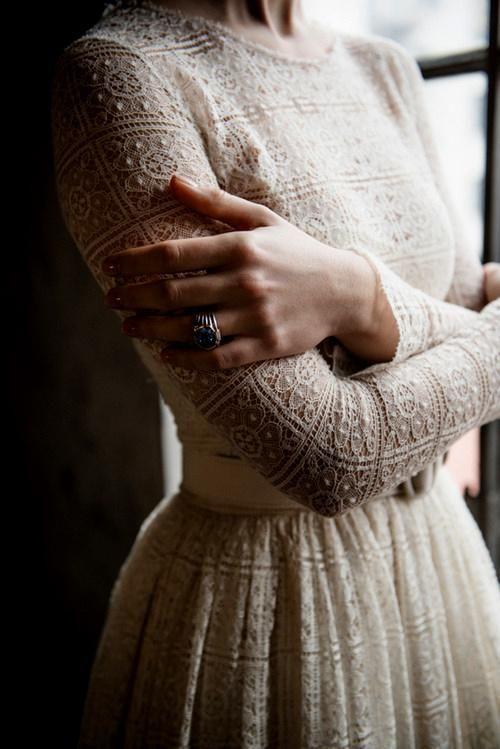 Šaty ako šperk - Obrázok č. 81